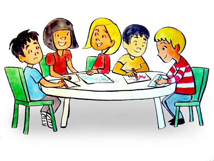 My Child Is Not Socializing, What Do I Do? | RK Care Group