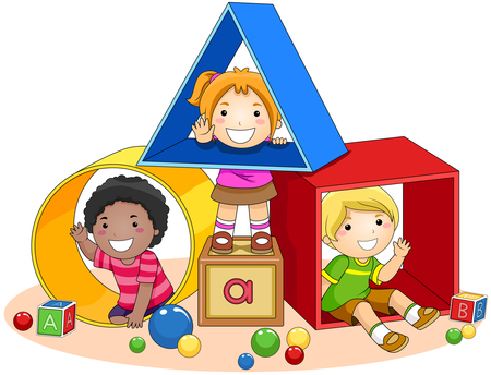Does My Child Have A Disorder Rk Care Group